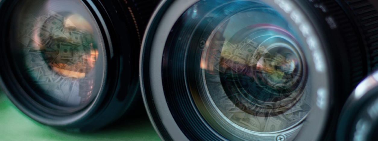 Get the most out of your video marketing budget.